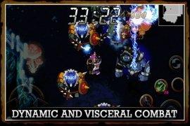 ZENONIA image 3 Thumbnail