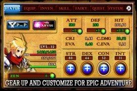 ZENONIA image 5 Thumbnail