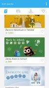 ZenUI Launcher imagen 3 Thumbnail