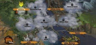 Zero City imagen 4 Thumbnail