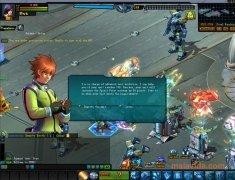 Zero Online imagen 1 Thumbnail
