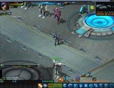 Zero Online imagen 2 Thumbnail