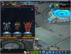 Zero Online imagen 3 Thumbnail