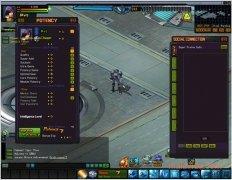 Zero Online imagen 4 Thumbnail