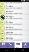 ZeroApp imagen 4 Thumbnail