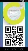 ZeroApp imagen 6 Thumbnail