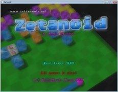 Zetanoid imagem 3 Thumbnail