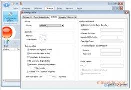 ZFactura imagem 2 Thumbnail