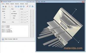 Zhu3D imagem 2 Thumbnail