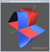 Zhu3D imagem 3 Thumbnail