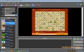ZiggyTV imagen 2 Thumbnail