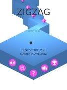 ZigZag Изображение 1 Thumbnail