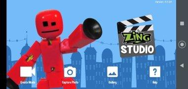 Zing Studio imagen 2 Thumbnail