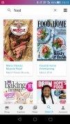 Zinio - Magazines Numériques image 7 Thumbnail