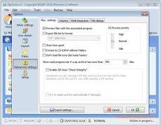 ZipGenius imagen 5 Thumbnail