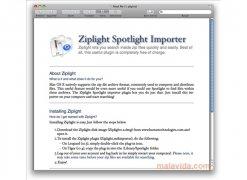 Ziplight imagen 2 Thumbnail