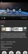 ZippyTV Xstream imagem 2 Thumbnail