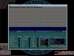 Zodiac imagem 2 Thumbnail