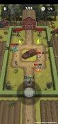 Zombero imagen 1 Thumbnail