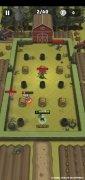 Zombero imagen 12 Thumbnail