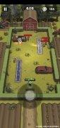 Zombero imagen 5 Thumbnail