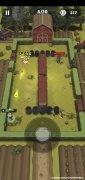 Zombero imagen 6 Thumbnail