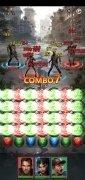 Zombies & Puzzles imagen 3 Thumbnail