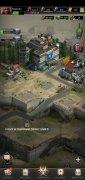 Zombies & Puzzles imagen 9 Thumbnail