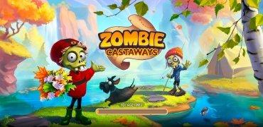 Zombie Castaways imagen 2 Thumbnail