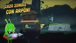 Zombie Catchers image 3 Thumbnail