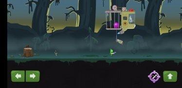 Zombie Catchers imagen 3 Thumbnail