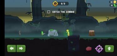 Zombie Catchers imagen 4 Thumbnail