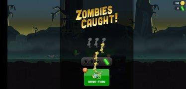 Zombie Catchers imagen 6 Thumbnail