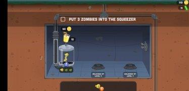 Zombie Catchers imagen 8 Thumbnail