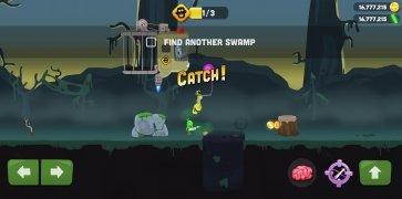 Zombie Catchers MOD imagem 2 Thumbnail