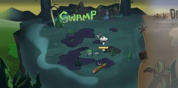 Zombie Catchers MOD imagem 5 Thumbnail