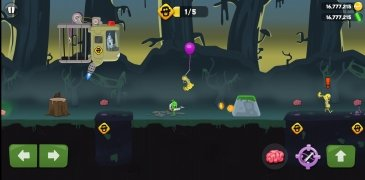Zombie Catchers MOD imagem 7 Thumbnail