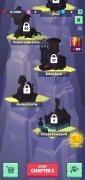 Zombie City Master imagen 4 Thumbnail