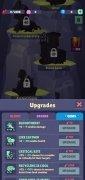 Zombie City Master imagen 5 Thumbnail