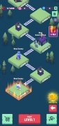Zombie City Master imagen 6 Thumbnail