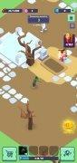 Zombie City Master imagen 8 Thumbnail