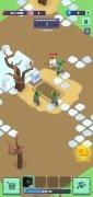 Zombie City Master imagen 9 Thumbnail
