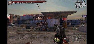 Zombie Frontier 3 imagen 1 Thumbnail