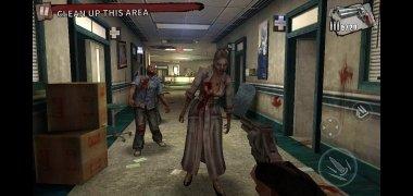 Zombie Frontier 3 imagen 2 Thumbnail