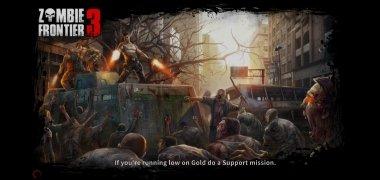 Zombie Frontier 3 imagen 4 Thumbnail