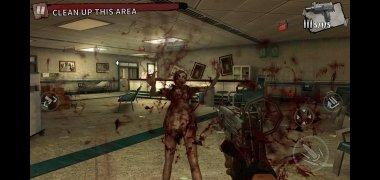 Zombie Frontier 3 imagen 6 Thumbnail