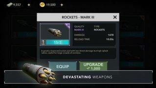 Zombie Gunship Revenant AR imagen 3 Thumbnail