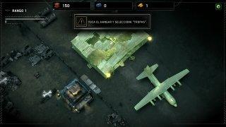 Zombie Gunship Survival imagem 10 Thumbnail
