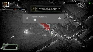 Zombie Gunship Survival image 11 Thumbnail