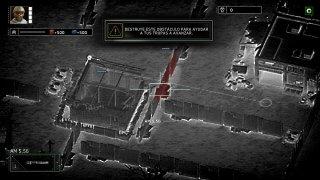 Zombie Gunship Survival image 12 Thumbnail